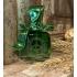 Vesica Piscis flesje met Chalice Well bronwater 15ml