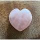 Rozenkwarts hart 25mm