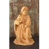 Sint Jozef beeldje